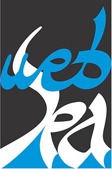 کوتاه کننده لینک دریای وب